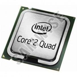 Procesor Intel Core 2 Quad Q8200, 2.33GHz, Socket LGA775, FSB 1333 MHz, 4MB Cache, 45 nm
