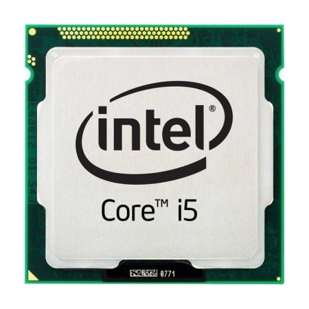 Procesor Intel Core I5 3570 3.4GHZ up to 3.8GHz, Socket 1155 Ivy Bridge, TRAY
