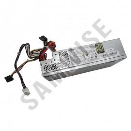 Sursa Liteon 220W PS-5221-9 Mini-ITX, 24-pin MB, 2 x SATA, ideala pentru benzile de LED-uri
