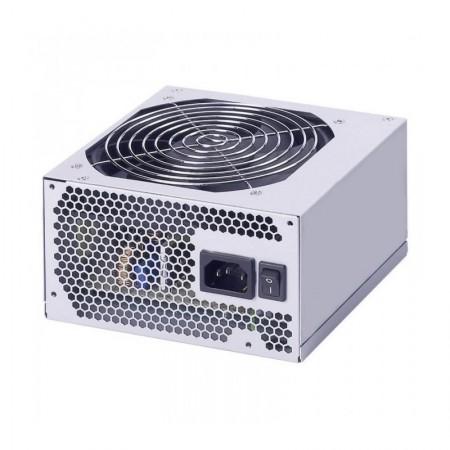 Calculator Gaming Deepcool Tessaract BF, Intel Core i5 2400 3.1GHz, Acer H61H2-AD, 8GB DDR3, 500GB, nVIDIA GTX 460 1GB DDR5 256-bit, 2x DVI, 1x miniHDMI, FSP 350W