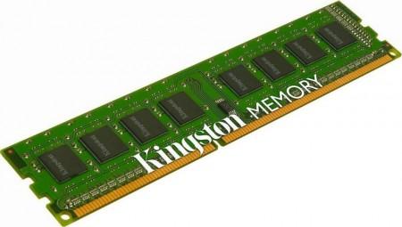 Calculator LUX, Intel Core i7 4790 4.0GHz, 8GB DDR3, SSD 120GB, HDD 500GB, Video GTX 1060 6GB DDR5