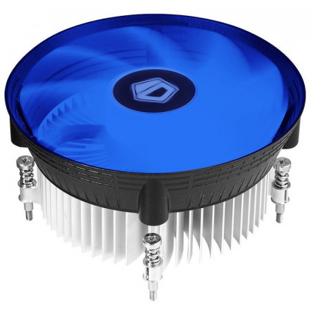 Cooler CPU ID-Cooling DK-03i Blue