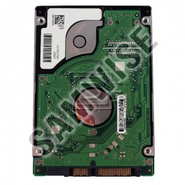 Poze Hard Disk Notebook, Laptop, 80GB Seagate Momentus ST980825AS 7200rpm
