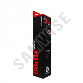 Mouse pad FanTech 800x300mm, negru