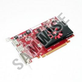 Placa video ATI Radeon HD 6570, 1GB DDR3 128-bit, DVI, 2x DisplayPort, PCI-E