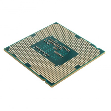 Procesor Intel Core i3 4130 3.4GHz, LGA1150, 4th Gen, 3M Cache, Nucleu Haswell