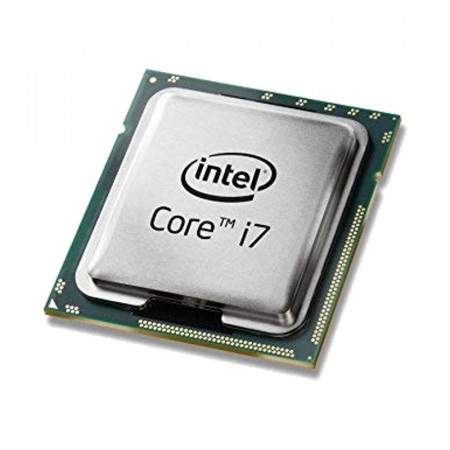 Procesor Intel Core i7 870 2.93GHz, 1156, Cache 8MB, 4 nuclee, 95W
