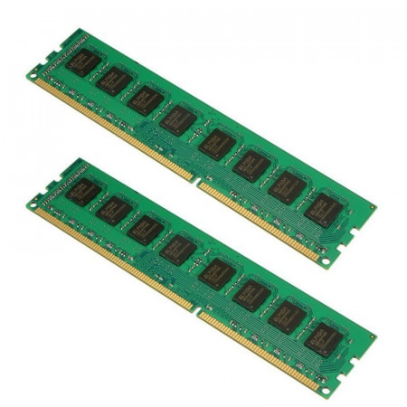 Calculator Gaming Devastator, Intel Core i5 4430 3GHz, GA-H81M-S, 16GB DDR3, SSD 240GB, 500GB, XFX RX 580 4GB DDR5 256-bit, DVI, HDMI, 500W