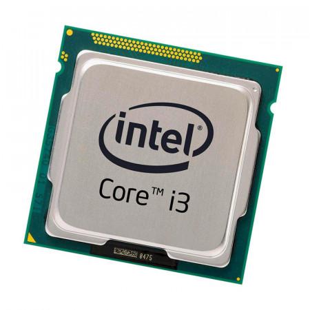 Calculator Gaming Shield, Intel Core i3 3240 3.4GHz, P8H61-M LX3, 8GB DDR3, 320GB, ATI R7 250 2GB DDR3 128-bit, 500W