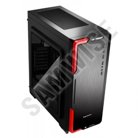 Calculator Office I5, Intel Core i5 2400 3.1GHz (up to 3.4GHz), 8GB DDR3, SSD 120GB, ATI HD7570 1GB DDR5, FSP 350W