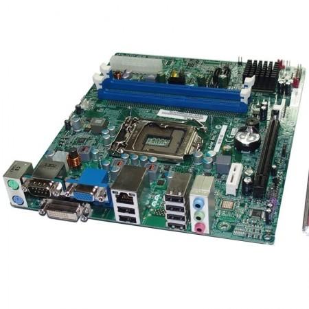Calculator Segotep AND II, Intel Core i3 2120 3.3GHz, Acer H61H2-AD, 8GB DDR3, 1TB, nVIDIA GT 710 2GB DDR3, HDMI, DVI, Delta 300W, DVD-RW