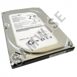 Poze Hard disk 320GB Seagate ST320DM000, SATA3, Buffer 16MB