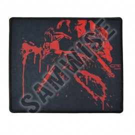 Mouse pad Gaming G8, 220 x 160 x 2mm, diverse modele
