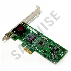 Poze Placa de retea Intel Gigabit GB-LAN PCI-Express x1