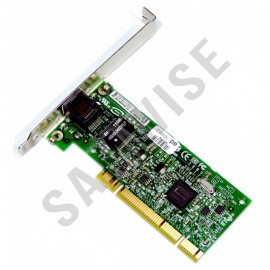Poze Placa de retea Intel Pro GT Desktop GB-LAN PCI 10/100/1000Mb/s