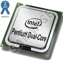 Procesor Intel Pentium Dual Core E6500 2.93GHz, LGA775, Cache 2MB, FSB 1066MHz