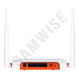 Poze Router wireless Phicomm FIR302B