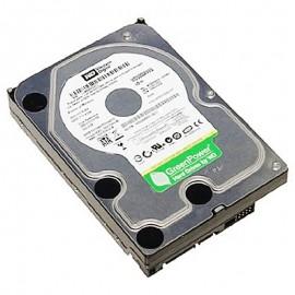 Hard disk 4TB SATA3 Western Digital Caviar 64MB WD40PURZ