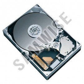 Poze Hard disk 60GB Laptop, Notebook, Toshiba MK6034GSX, SATA, Buffer 8MB