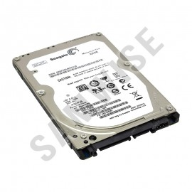 Hard Disk laptop, notebook 320GB Seagate Momentus ST320LT020 SATA2, Buffer 16MB