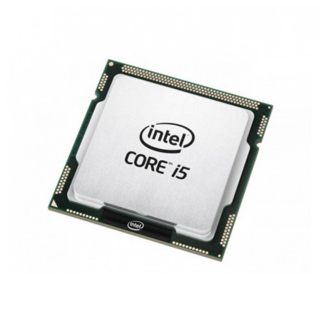 Kit Placa de baza ASRock H81 Pro BTC, 4th gen, DDR3, USB 3.0, Intel Core i5 4460 3.2GHz, 4 nuclee, Cooler inclus
