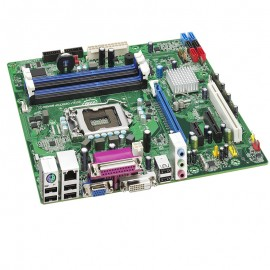 Poze Kit Placa de baza Intel DQ67OW, Intel Core i5-2400 3.4GHz, 4 nuclee, 8GB DDR3, Cooler Deepcool Iceedge Mini FS
