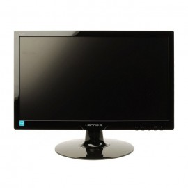 Poze Monitor LCD 18.5