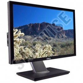 Poze Monitor LCD Dell 19