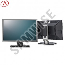 Poze Monitor LCD Dell 22