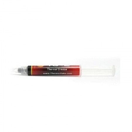Pasta termoconductoare Thermaltake TG-2 4g