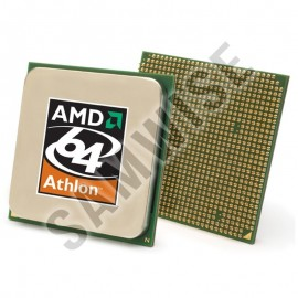 Poze Procesor AMD Athlon64 LE-1640 socket AM2