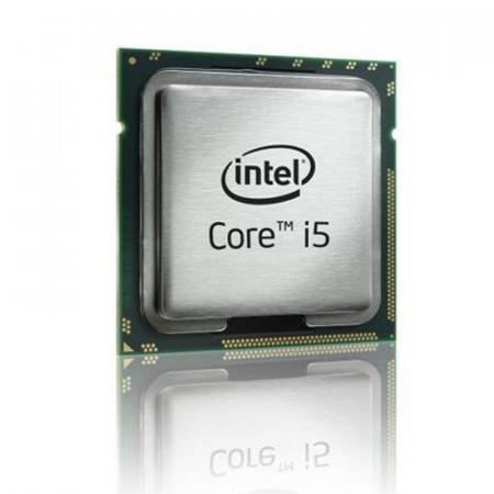 Procesor Intel Core i5 650 3.2GHz, 4MB Cache, up to 3.46GHz, LGA1156, 2 Nuclee, HD Graphics