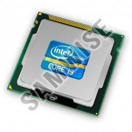 Poze Procesor Intel i3 2100 3.1GHz, Sandy Bridge, LGA1155, Cache 3MB, 64-Bit + Cooler procesor