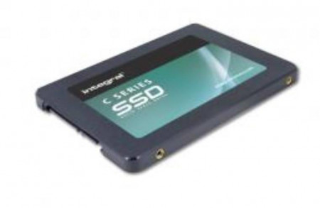 SSD Integral 240GB SATA-III 2.5 inch