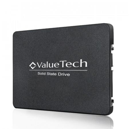 """SSD ValueTech Supersonic 512GB, SATA III, 2.5"""""""