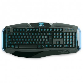Poze Tastatura gaming E-Blue Cobra II Advanced