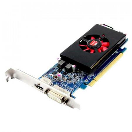 Calculator Gaming Segotep AND, Intel i5 650 3.2GHz, Intel DQ57TM, 8GB DDR3, 500GB, ATI HD 7570 1GB DDR5 128-bit, 300W