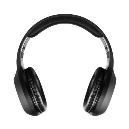 Casti Bluetooth Somic N12, fara fir