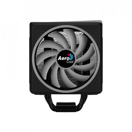 Cooler CPU Aerocool Cylon 4F ARGB