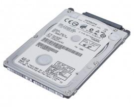 Hard disk notebook Hitachi 320GB SATA-II 7200rpm 16MB Z7K500-320