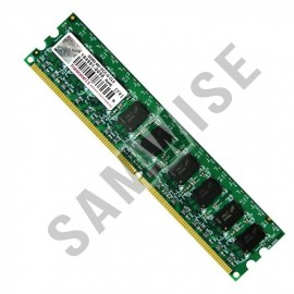 Poze Memorie 1GB Transcend  DDR2, 667MHz, PC2-5300
