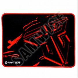 Mouse pad FanTech MP35 Sven 350x250mm, negru
