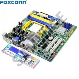 FOXCONN RS780M03A1 DRIVER WINDOWS XP