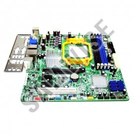 Placa de baza AM3 DDR3 Acer RS880M05, 16GB max, Video ATI Radeon HD 4250