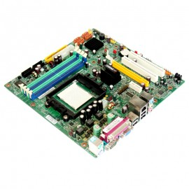 Poze Placa de baza LENOVO L-A690, Socket AM2, DDR2, SATA, Video ATI Radeon X1250, PCI-Express x16