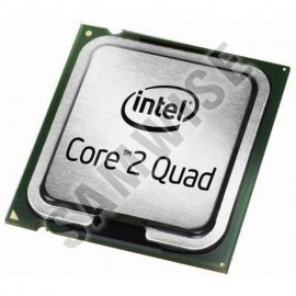 Procesor Intel Core 2 Quad Q9300, 2.5GHz, Socket LGA775, FSB 1333 MHz, Cache 6MB