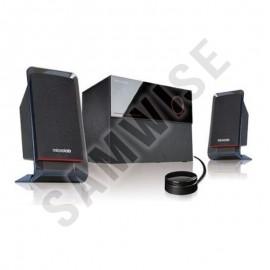 Boxe Microlab M-200 BT 2.1 Black