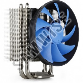 Cooler CPU Deepcool GAMMAXX S40