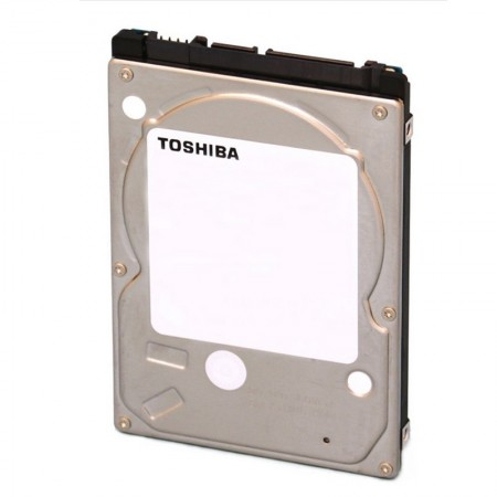 Hard disk 500GB Laptop, Notebook, Toshiba MQ01ACF050, SATA III, Buffer 16MB, 7200 rpm