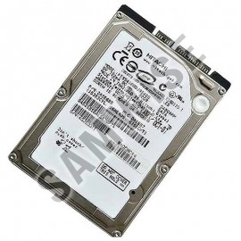 Poze Hard disk 80GB SATA, Hitachi Travelstar, Laptop, Notebook, HTS541680J9SA00